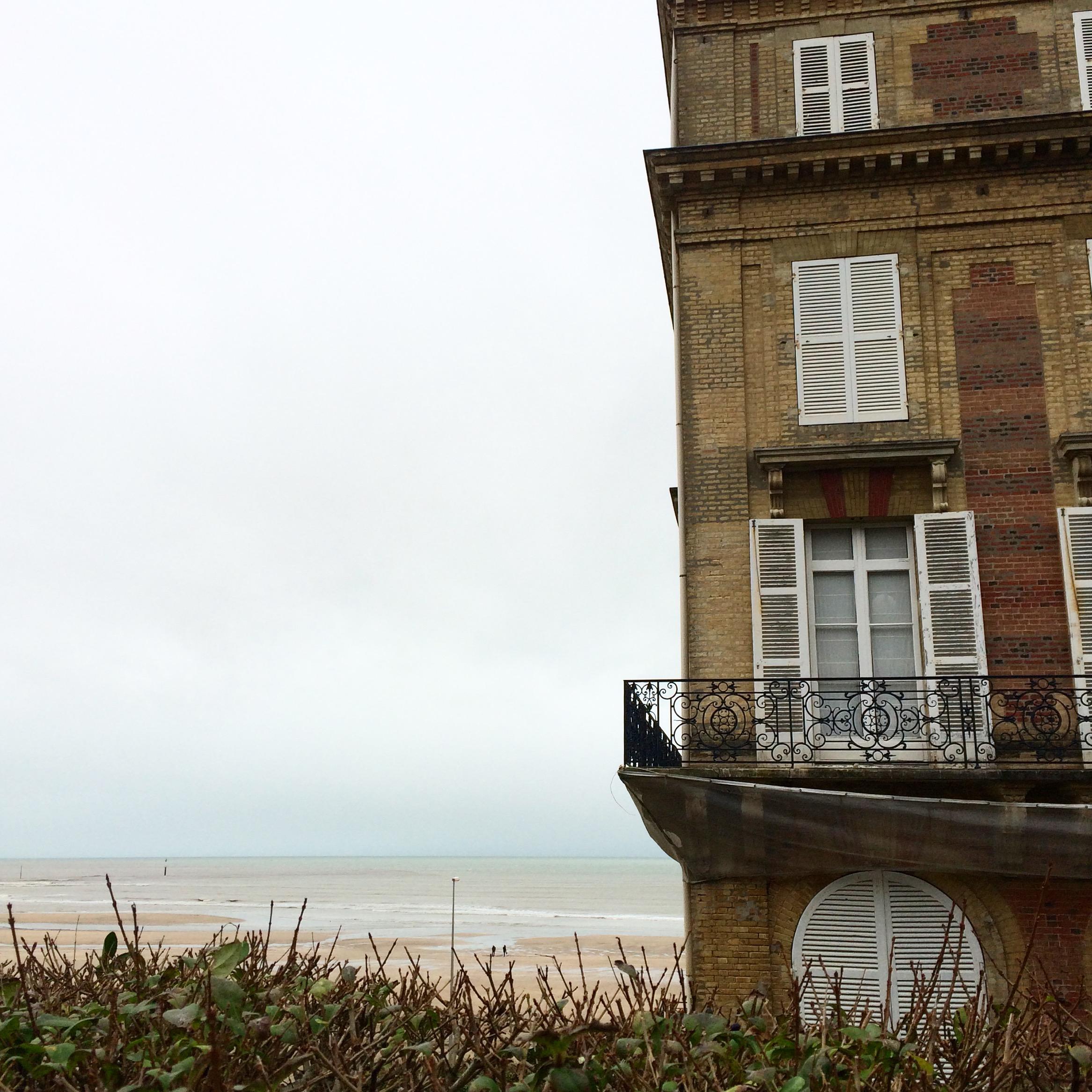 Normandie bonnes adresses